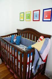 abc baby bedding pottery barn u2022 baby bedroom