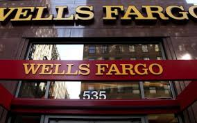 wells fargo names new charlotte based co heads of its securities