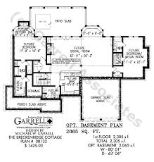 house plans with screened porches breckenridge cottage house plan active house plans