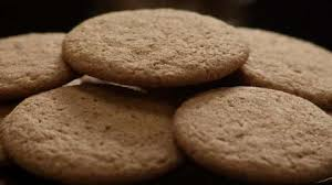 big soft ginger cookies recipe allrecipes com