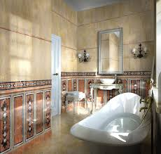 50 magnificent luxury master bathroom ideas full version