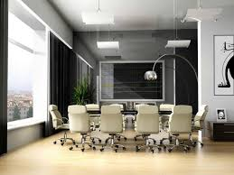 Contemporary Office Space Ideas Contemporary Office Cartoons Ad Agency Office Interior Design