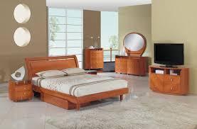 Best Bedroom Furniture Brands High End Furniture Brands High End Furniture Brands Kitchen