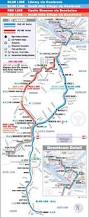 Boston Rail Map by 34 Best Metro Maps Images On Pinterest Rapid Transit Subway Map