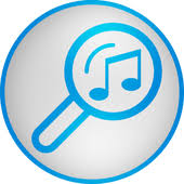 tiny tunes apk new tiny tunes play tips apk free entertainment app for
