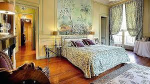 chambre d hote colmar et environ chambre d hote colmar et ses environs inspirational d wallpaper
