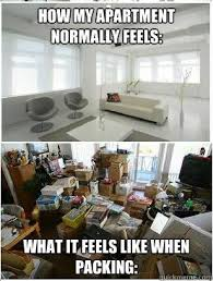 Moving Out Meme - 10 best moving memes images on pinterest funny photos moving