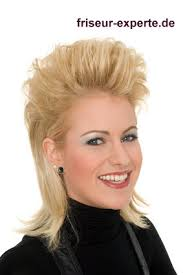 Kurzhaarfrisuren Blond Bilder by Afro Frisuren Photosgratisylegal