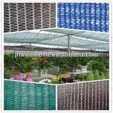 vegetable garden netting sun shade netting global sources