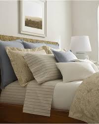 Ralph Lauren Comforter Set Comforters U0026 Linens Down Cotton U0026 More Ralph Lauren