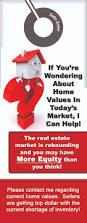 real estate farming door hangers foreclosure door hangers real