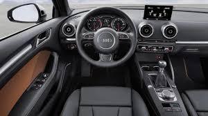 Audi R8 Diesel - bbc autos driven 2015 audi a3 tdi