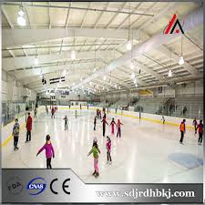 hockey boards for sale hockey boards for sale suppliers and