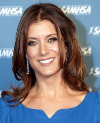 current hairstyles for women over 40 kate walsh actress wikipedia