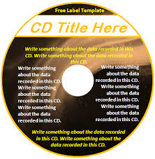 label templates archives fine templates