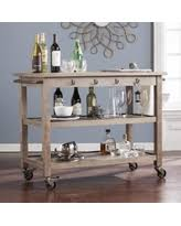 harper blvd dirby convertible console dining table amazing deal on harper blvd bayfield industrial farmhouse drop leaf