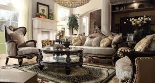 lisa vanderpump home decor do you and your partner have different taste in furnature