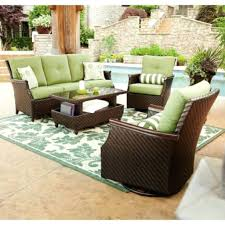 outdoor furniture rental outdoor furniture tulsa galaxy oklahoma patio repair