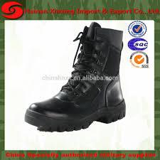 buy timberland boots from china china timberland boots china timberland boots manufacturers and
