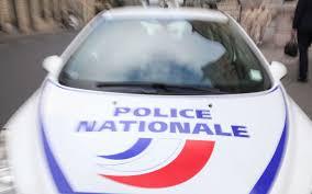 bureau de change mulhouse mulhouse un policier tué par le tir d un collègue au
