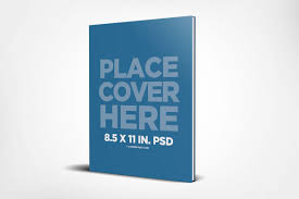 8 5 x11 photo album 8 5 x 11 standing hardcover book mockup covervault