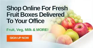 fresh fruit online fruit boxes for sydney offices farm fresh grocer