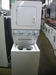 apartment washer dryer combo ideas