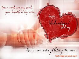 valentines for men valentines day for startupcorner co