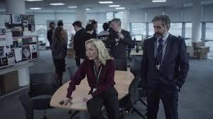 Seeking Season 2 Episode 4 The Fall Netflix Official Site