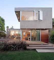 Good House Designs Minimalist House Design Pictures Brucall Com