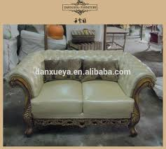 solid wood sofa cushion cover leather sofa buy leather sofa