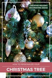 1382 best images about christmas on pinterest mercury glass