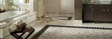 selecting tile from floors to go chaign il