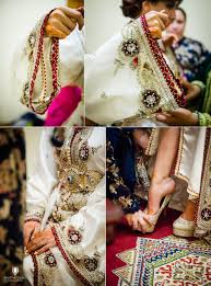 robe mariage marocain les 7 plus belles tenues traditionnelles de la mariée marocaine