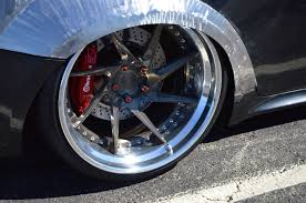 lexus forged wheels official rsv forged owners thread clublexus lexus forum discussion