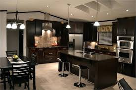 mobile homes interior mobile home interior decorating modern single wide manufactured home