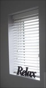 Kitchen Window Blinds And Shades Interiors Marvelous Kitchen Blinds Lowes Kitchen Window Blinds