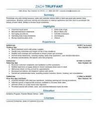 Sample Esthetician Resume New Graduate Medical Esthetician Cover Letter Rehire Trend Dental Hygiene