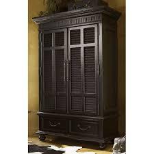 cheap tv armoire tommy bahama home kingstown trafalgar tv armoire reviews wayfair