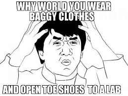 Meme Why - baggy memes image memes at relatably com
