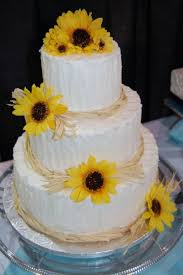 95 best wedding cakes images on pinterest buttercream wedding