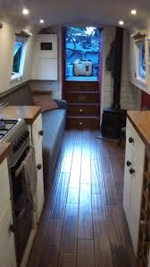 best 25 narrowboat ideas on pinterest canal boat narrowboat