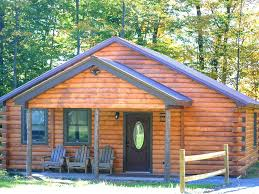 cabin home rustic yet modern log cabin cayuga wine tr vrbo