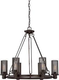 Uttermost Chandeliers Clearance Overstock Discontinued Clearance And Sale Lighting Brand