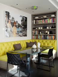 simple but home interior design amp up your home with our designer approved trends modern