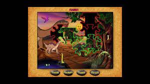 land animated moviebook rus fargus