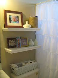 small bathroom cabinets ideas bathroom help store more amazingly tiny bathroom storage ideas