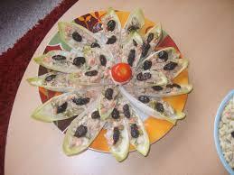 canapé apéro facile aperitif dinatoire les delices de oumsafiya