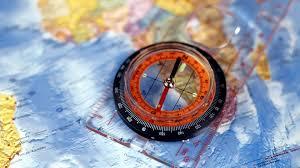 Compass Map Download Wallpaper 1920x1080 Compass Map Shadow Full Hd 1080p Hd