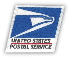 postal uniforms mens usps letter carrier elbeco sleeve shirt jac postal